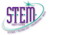 stem-institutes-logo